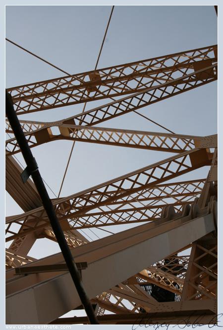 vertigo 2.jpg