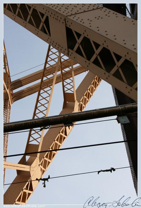 vertigo 3.jpg
