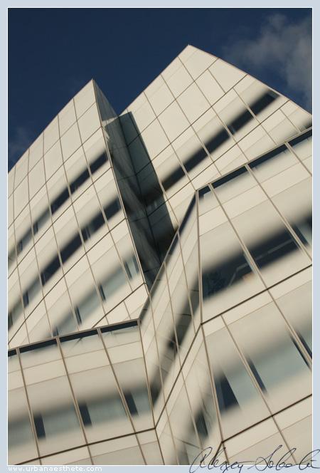 IAC building 1