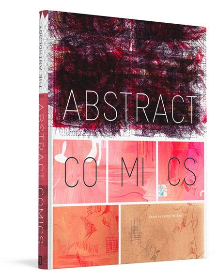 abstractcomics_3dcover_web_ua.jpg
